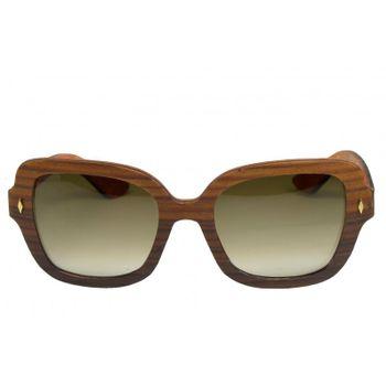 oculos-de-madeira-jade-oc057-notiluca