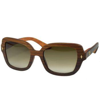 oculos-de-madeira-jade2-oc057-notiluca