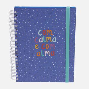 Caderno-universitario-Escolar-10-materias-180-folhas-Pontinhos-de-Luz-1-CA2229-Papel-Craft