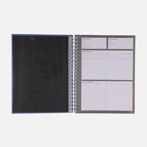 Caderno-universitario-Escolar-10-materias-180-folhas-Pontinhos-de-Luz-2-CA2229-Papel-Craft