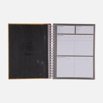 Caderno-universitario-Escolar-10-materias-180-folhas-Mari-Pets-2-CA2229-Papel-Craft