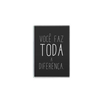 PESO_ViDRO_9x13_VOCEFAZTODADIFERENCA_va10284