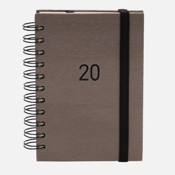 Agenda_2020_Arbol_Cinza_1_AG1409_Papel_Craft--1-