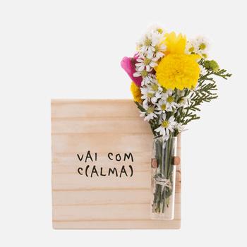 quadro_decorativo_vaicomcalma