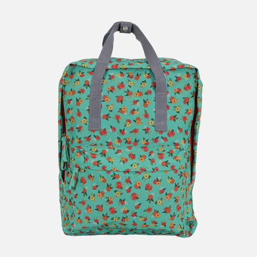 Mochila-Quadrada-Estampada-Grande-Liberty-1-CO2752-Papel-Craft
