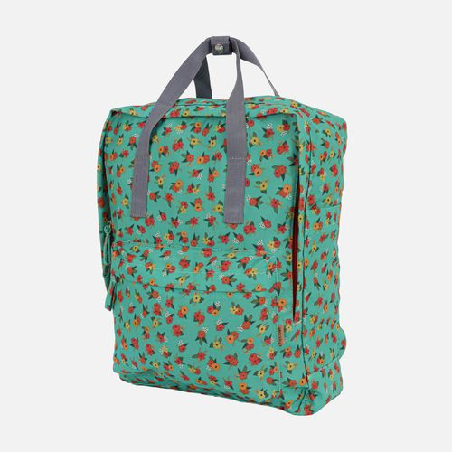 Mochila-Quadrada-Estampada-Grande-Liberty-2-CO2752-Papel-Craft