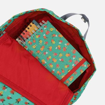 Mochila-Quadrada-Estampada-Grande-Liberty-4-CO2752-Papel-Craft