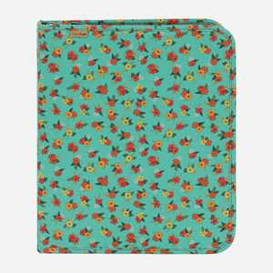 Fichario-A4-ziper-tecido-Liberty-1-FI1092-Papel-Craft