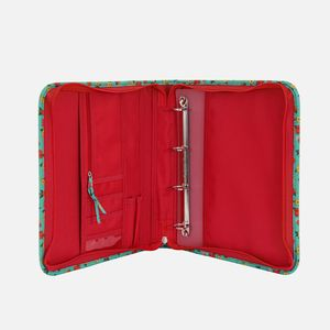 Fichario-A4-ziper-tecido-Liberty-2-FI1092-Papel-Craft