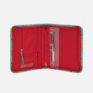 Fichario-A5-ziper-tecido-Liberty-2-FI1091-Papel-Craft