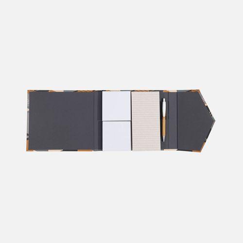 Bloco-de-papel-estampado-post-its-2-BL1986-Papel-Crafdt