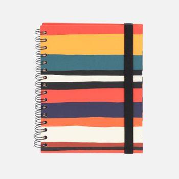 Caderno-A5-Pautado-Listras-1-CA2350-Papel-Craft