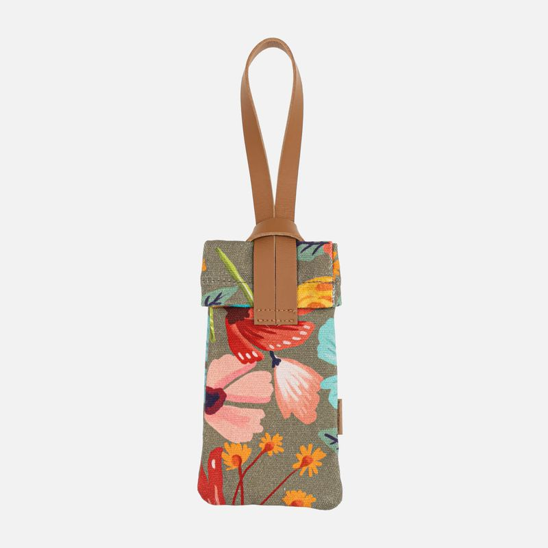 Porta-oculos-Floral-Noite-1-CO2714--Papel-Craft