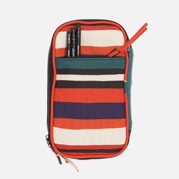Estojo-escolar-grande-elastico-ziper-1-ES1239-Papel-Craft