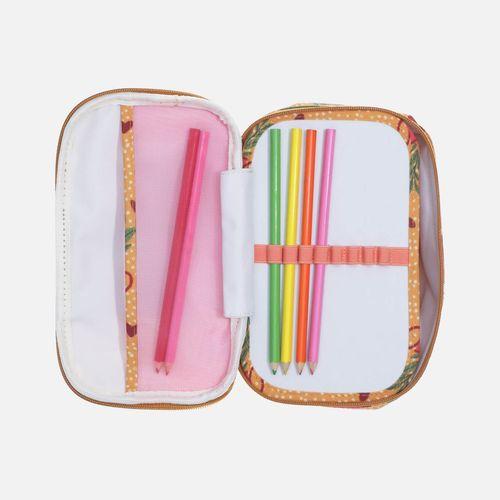 Estojo-escolar-grande-elastico-ziper-Mari-2-ES1239-Papel-Craft