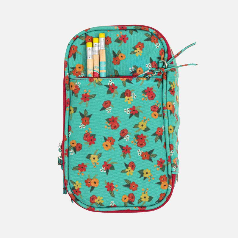 Estojo-escolar-grande-elastico-ziper-Liberty-1-ES1239-Papel-Craft