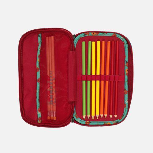 Estojo-escolar-grande-elastico-ziper-Liberty-2-ES1239-Papel-Craft