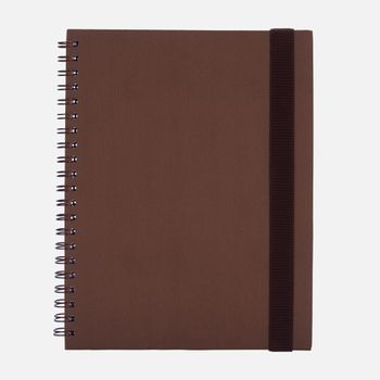 caderno_a4_caramelo_1_texturizado_CA3083