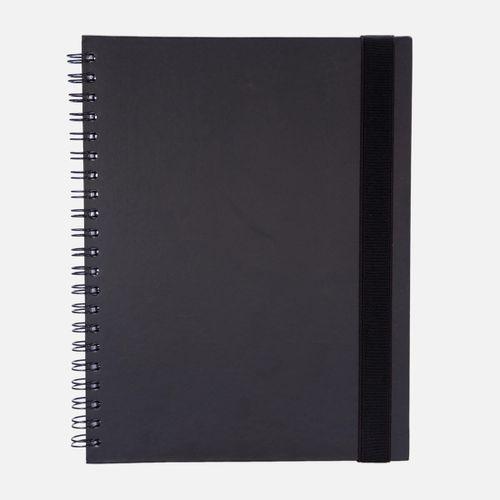 caderno_a4_preto_1_texturizado_CA3083