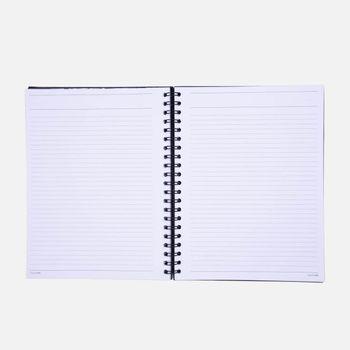 caderno_a4_preto_2_texturizado_CA3083