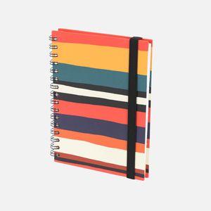 Caderno-A5-Pautado-Listras-2-CA2350-Papel-Craft