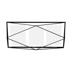 PORTA-RETRATO-PRISMA-MULTI-PE1736-1-Papel-Craft