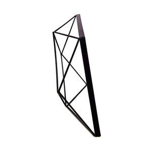 PORTA-RETRATO-PRISMA-MULTI-PE1736-2-Papel-Craft