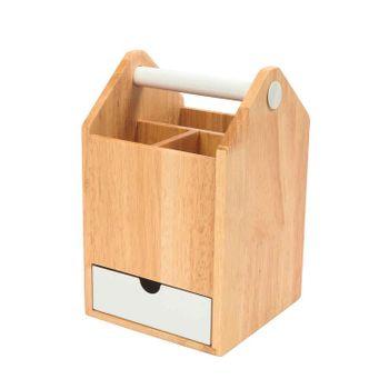 Organizador-madeira-toto-alto-1-VA9854-Papel-Craft