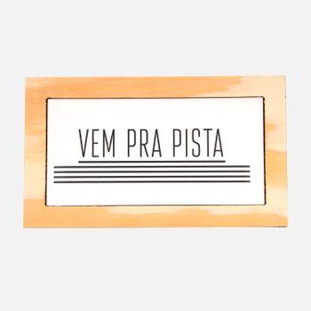 VA9387_VEM_PRA_PISTA
