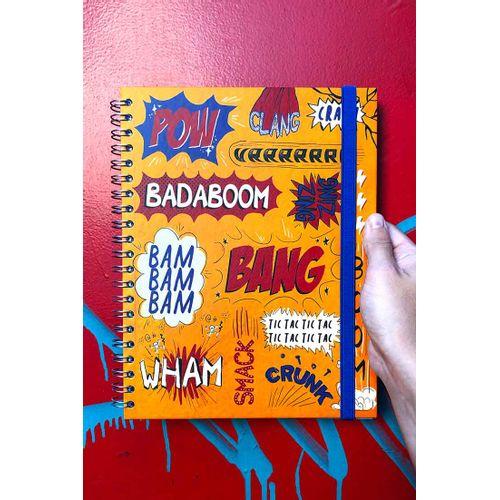 Caderno-universitario-10-materias-180-folhas-CA2229-1-Papel-Craft