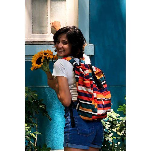 mochila-quadrada-pequena-listras-anos-70-colorida-CO2751-Papel-Craft