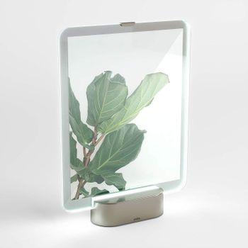 PORTA-RETRATO-glo-com-luzes-led-PE1759-2-Papel-Craft