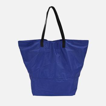 Bolsa-azul-de-ombro-co2696-2-Papel-Craft