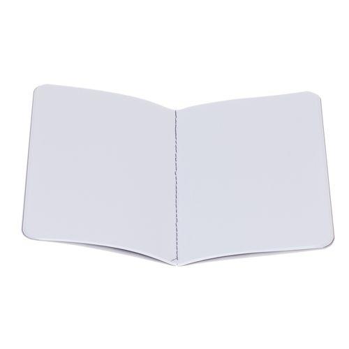 Kit-de-cadernos-costurados-singer-sem-pauta-CA2996-ARGYLE-MAIS-4-Papel-Craft