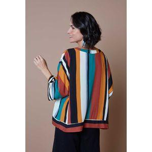 Blusa-Nina-tecido-viscose-Listrado-Moderno-ROU1407-2-Papel-Craft