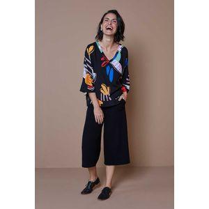 Blusa-Nina-tecido-viscose-Floral-Naif-ROU1300-1-Papel-Craft