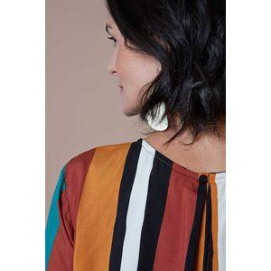 Blusa-Turim-tecido-viscose-Listrado-Moderno-ROU1408-3-Papel-Craft