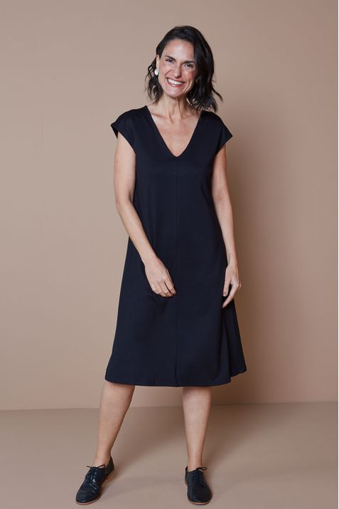 Vestido-Malha-Amalfi-Preto-ROU1429-1-Papel-Craft