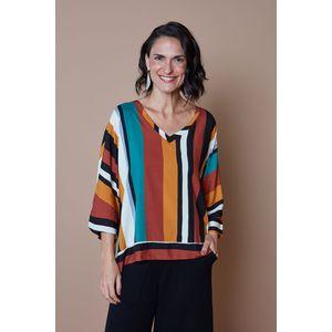 Blusa-Nina-tecido-viscose-Listrado-Moderno-ROU1407-1-Papel-Craft