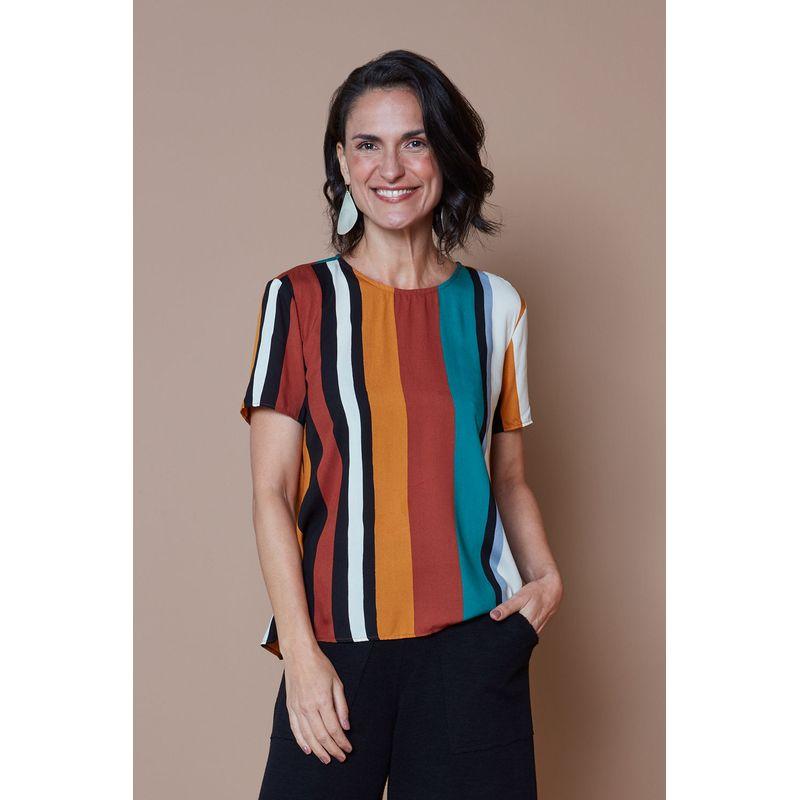 Blusa-Turim-tecido-viscose-Listrado-Moderno-ROU1408-1-Papel-Craft