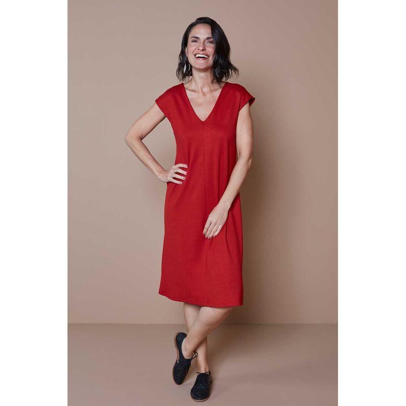Vestido-Malha-Amalfi-Telha-ROU1430-1-Papel-Craft