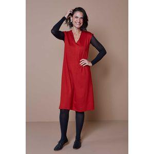 Vestido-Malha-Amalfi-Telha-ROU1430-3-Papel-Craft
