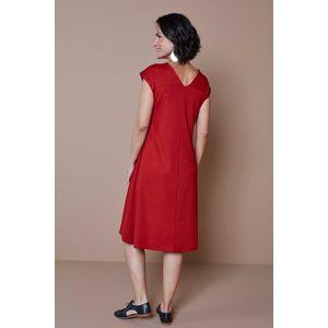 Vestido-Malha-Amalfi-Telha-ROU1430-2-Papel-Craft
