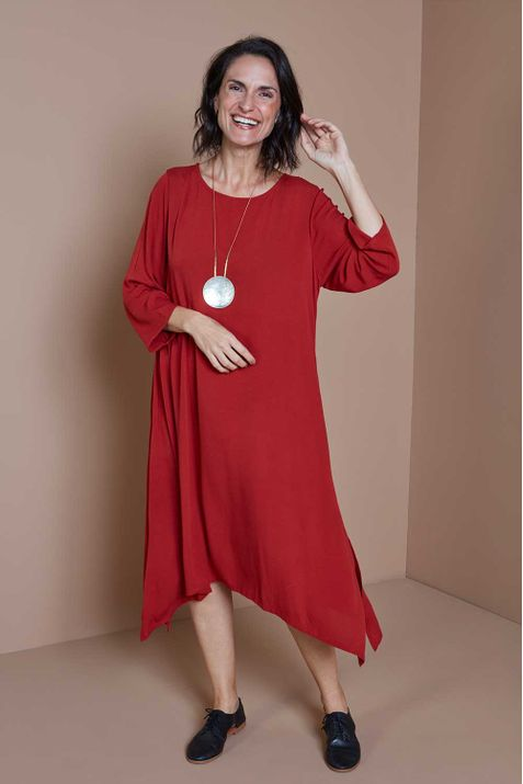 Vestido-Viscose-No-Amarracao-Telha-ROU1446-1-Papel-Craft