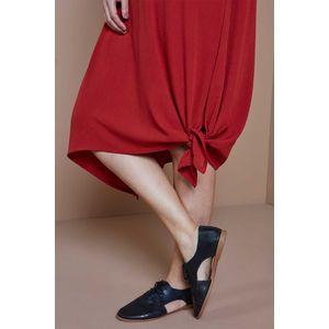 Vestido-Viscose-No-Amarracao-Telha-ROU1446-3-Papel-Craft