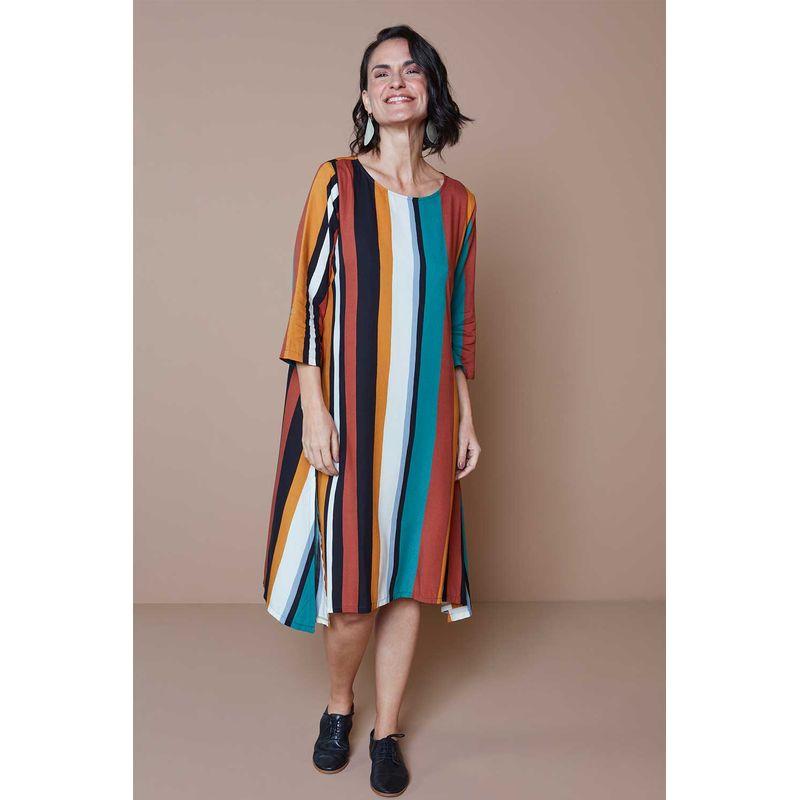 Vestido-Viscose-No-Amarracao-listrado-moderno-ROU1416-1-Papel-Craft