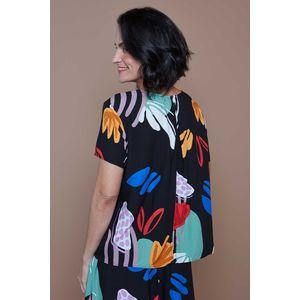 Blusa-Turim-tecido-viscose-Floral-Naif-ROU1304-2-Papel-Craft