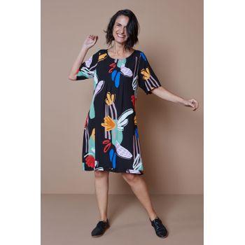 Vestido-Tecido-Viscose-Riviera-ROU1322-1-Papel-Craft