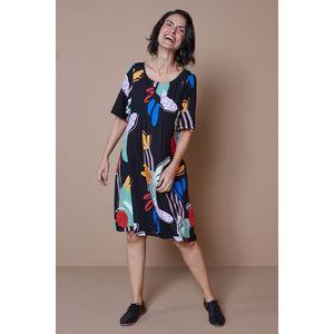Vestido-Tecido-Viscose-Riviera-ROU1322-2-Papel-Craft