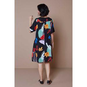 Vestido-Tecido-Viscose-Riviera-ROU1322-3-Papel-Craft